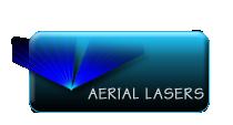 Aerial Lasers
