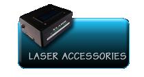 Laser Accessories
