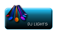 DJ Lights
