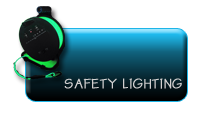 Safety Lighting