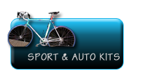 Sport and Auto Kits