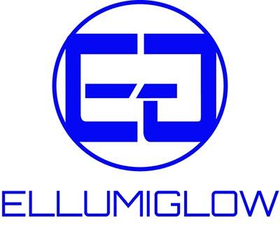 ellumiglow logo