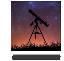 astrophotography el panel kit