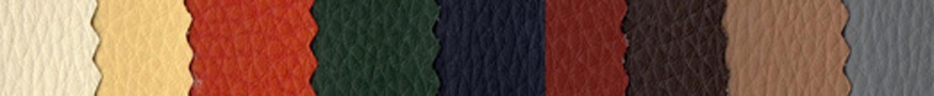 litchi fabric swatch