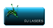 DJ Lasers