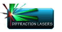 Diffraction Lasers