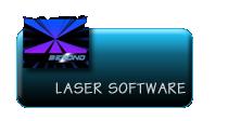 Laser Software