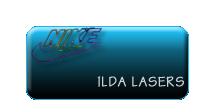 ILDA Laser