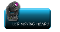 LED Moving Heads
