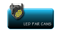 LED Par Cans