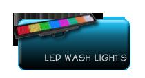 LED Wash Lights