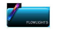 Flowlights