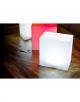 Illuminati LED Glow Block