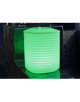 Illuminati LED Glow Lantern