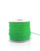 Ellumiglow Lucky Green EL Wire