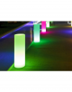 Smart & Green LED Glow French Tower