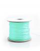 Vibrant Blue EL Wire Ellumiglow