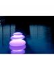 Illuminati LED Glow Zen