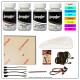 EL Paint Starter Kit