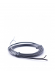 Black Lead Wire - 5 Feet Ellumiglow