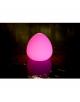 Illuminati LED Glow Stone