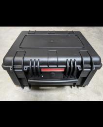Skywriter HPX 2W or 5W case