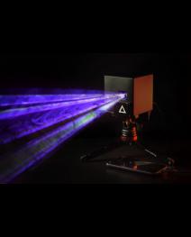 LaserCube 2W
