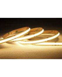 Pixel-Free LED On Board LED Strip Light - 5M