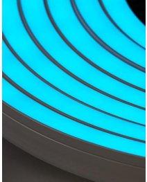 Pixel-Free LED Trim Control RGBW Smart Strip Light - 2.5M