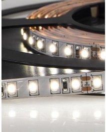 Wavelux Full-Spectrum Fine-Pitch LED Strip Light