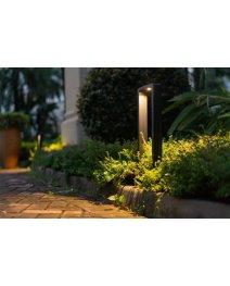 Ambiglow Pathway LED Light