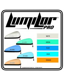 Lumilor Pro Sample Shape