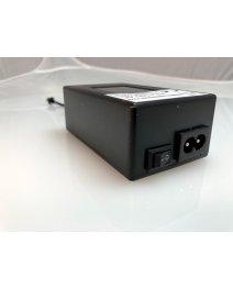 Organic VynEL™ Plug-In Inverter
