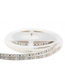 Auralux 12V UV LED Strip Light