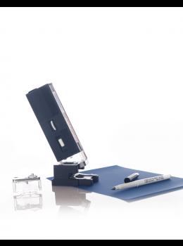 Laser Wire™ Professional Polishing Kit - Microscope