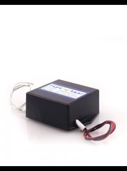 Light Tape DC 500 Split Tape Inverter