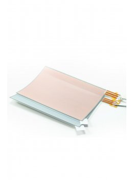 VynEL™ HD A5 Size Light Panel