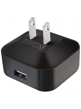 5V USB Power Adapter