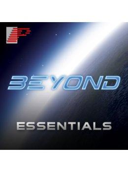 Pangolin Beyond Essentials Laser Software