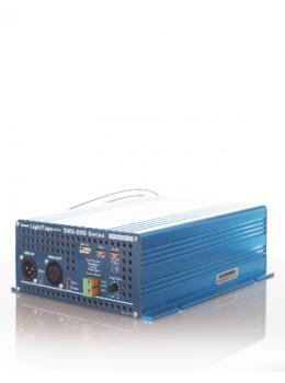 Split EL Tape Inverter 2000-4000sqin