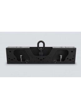 Dual Function Rig Bar (0.5m)