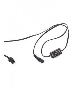 Electric Optics Skinny EL Wire Inverter Main