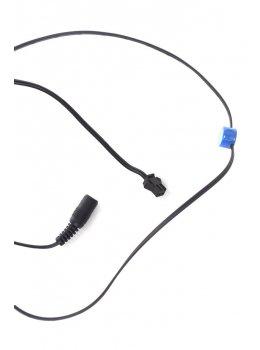 Electric Optics Baby EL Wire Inverter Main