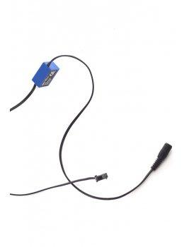 Electric Optics Small EL Parallel Inverter Main