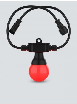 Festoon 2 RGB