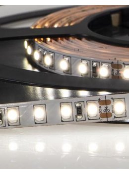 Wavelux Full-Spectrum Fine-Pitch LED Strip Light