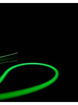 Laser Wire® Capsule Module 20mW