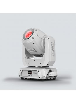 Intimidator Spot 375Z IRC (White Housing)