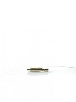 Laser Wire® Mounting Bracket