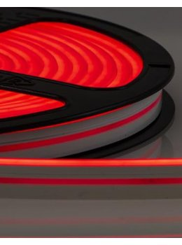 Pixel-Free LED TRIM - Flexible LED Strip Light 4mm Wide